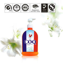 wholesale factory price newest formula brand name dishwashing liquid cleaning detergent/ detergent names
