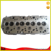 Toyota 3C 3C-TE 3CT Engine Parts cylinder head Assembly 11101-64390 11101-64132 For Avensis Carina Picnic AMC 908881