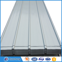 flexible metal sheet for different sizes