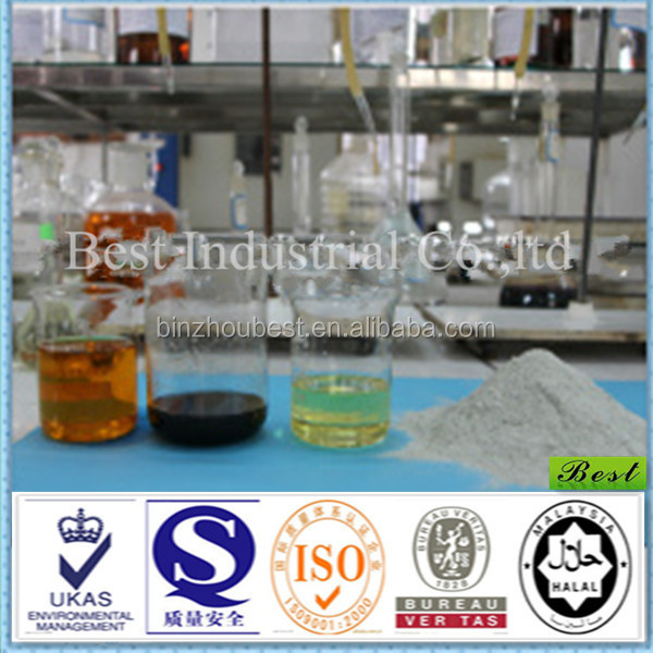oil additive bleaching engine oil powder fuller clay active clay