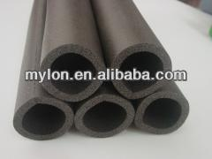 NBR/PVC rubber foam insulation tube for HVAC duct class 1