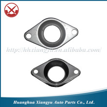 Professional Factory Made Bottom Price Hot Sale Gasket Manifold Exhaust