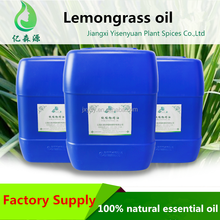 Professional Manufacturers Suppliers Lemongrass Essential Oil Fragrance Oil For Soap Making