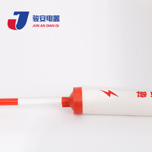 Hot Sell High quality Plastic Cable protection pipe used in electric power