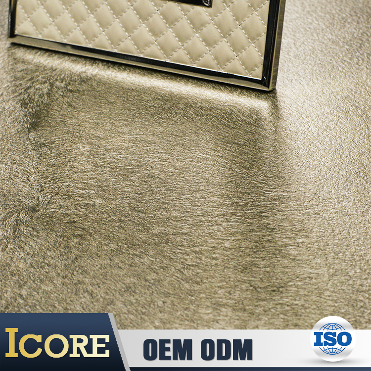 Oem Odm Kuala Lumpur Supermarket Cheapest Antique Tiles For Sale
