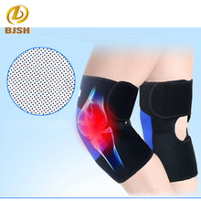 compression warm knee support brace/construction knee pad/compression knee brace
