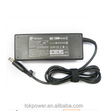 24v2.5a centralized switch power supply for CCTV camera system