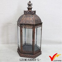 handcraft hobby lobby antique hanging indoor candle lanterns