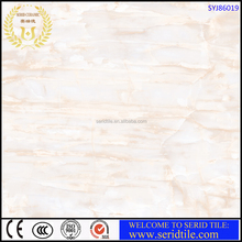 High Quality Fine Elegant Dark Grey Granite Tile