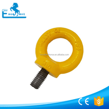 Best selling DIN580 Anchor Eye bolt for lifting