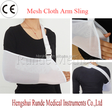Arm Sling Shoulder Immobilizer - Adult Forearm