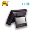 CE 15'' Touch Screen POS Machine for Cash Register