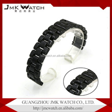 The best-selling OEM classic replaceable ceramic watch band for watch