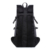 rucksacks cute rolling backpacks black backpack bags for girls