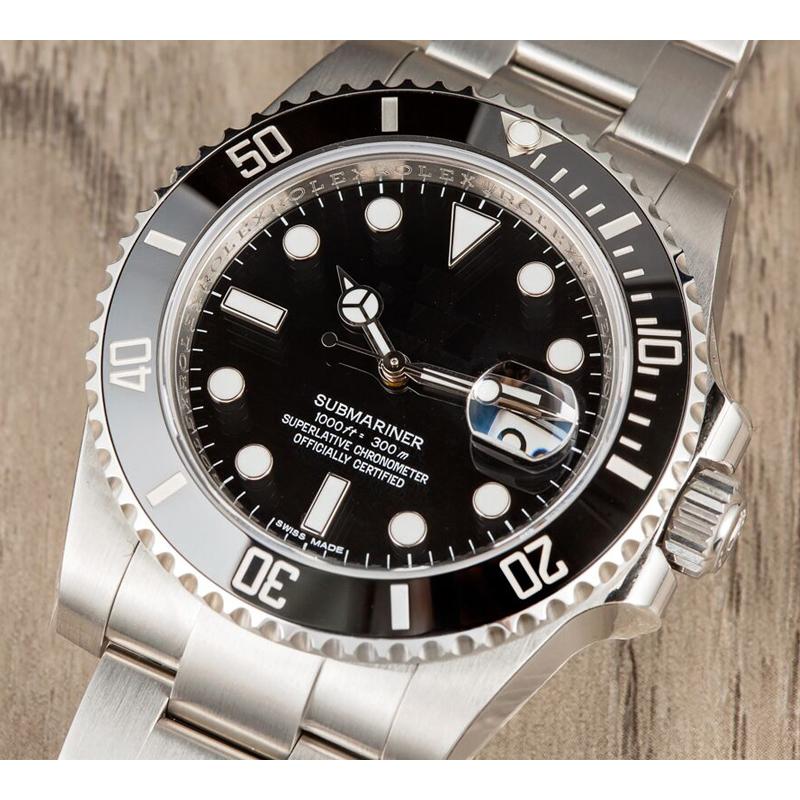 8d92ac7422122 China watch mens automatic wholesale 🇨🇳 - Alibaba