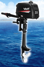 small outboard motors