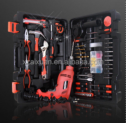 electric tool electric power tool drill tool
