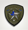 self adhesive badge sas embroidery patch custom military helicopter safety patches