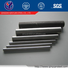 ASTM 304 stainless steel polished round bar cold rolled