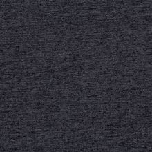 Factory Popular originality weft yarn color knitted denim fabric for 2017