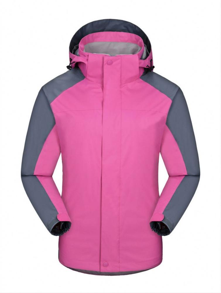 High end OEM quality soft adult clothing for jackets