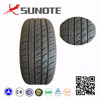 195 65 15 new passenger car tire with cheap prices for wholesale
