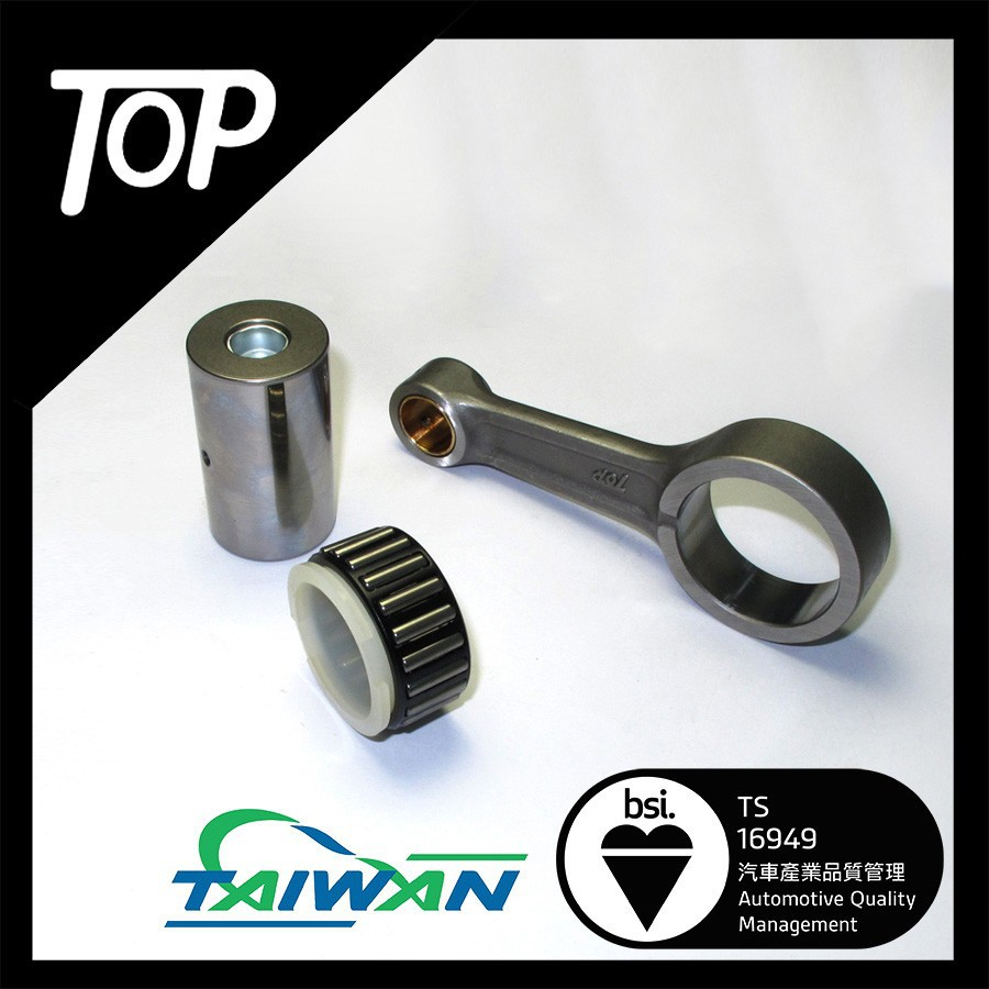 YZ 250 Connecting Rod Kit Taiwan 200 cc motorcycle Parts