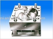 plastic Mould RFQ,mould,plastic mold,mould
