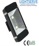 Flood Light Energy Saver Series