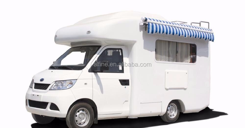 Hot sell 2016 new food truck mobile food carts