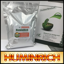 Huminrich Micronutrients Fertilizer For Plants EDTA-Cu-15