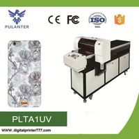 Famous brand uv printer for business,versauv lec series uv printer/cutters