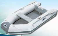 High quality rigid inflatable boats, zodiac inflatable boat fishing inflatable boats