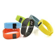 bluetooth sports health smart wrist watch phone band for men woman mi fitness smart tracker band