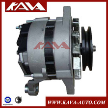 For Fiat Truck,Iveco,Vm Diesel Alternator,63306050,63306060,63306070