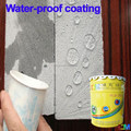 Waterproof coating- elasticity polyurethane waterproof paint