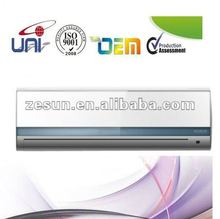Wall Hanging Air Conditioner Competitive Price