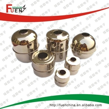 Stainless Steel Hollow Float Balls