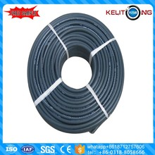 quality factory air hose 8mm flexible compressor rubber air hose