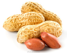 High Concentration and Good Smell peanut Essence peanut Liquid Flavour concentrated for food