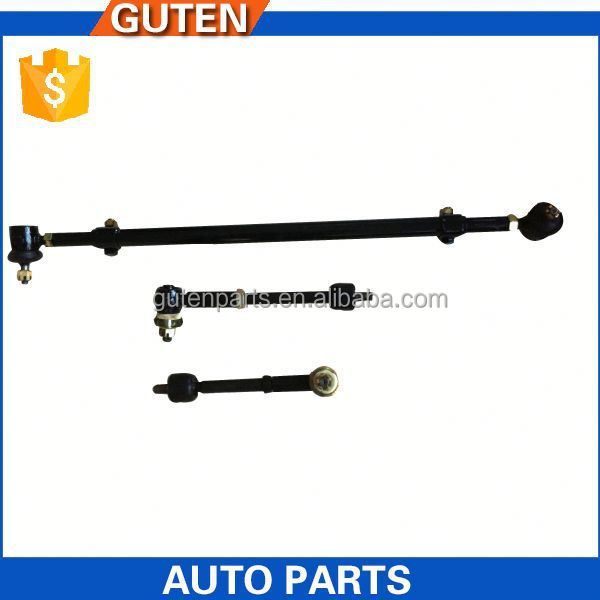 For New AUTO PARTSed dolls or s401100 000 4011022T00 4011022T26 Ball joint GT-G516