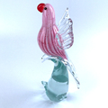 where to buy blowing glass animal gifts figurines