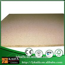 Cheap mdf carving board from Chinese mdf factory
