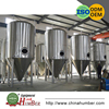 301 Stainless Steel Brewing Beer at Home Beer Making Machinery 1500l
