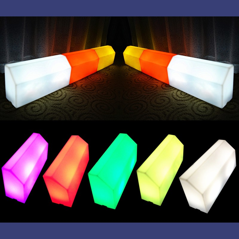 2015HUAJUN stone wall lighting led