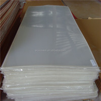 Thickness Acrylic Sheet For Aquarium 300M Factory Cast Pearl Acrylic Sheet Plexi Glass