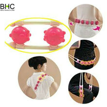 NEW&HOT Waist Massager