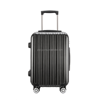High Qulity 20 Inch Lightweight Luggage