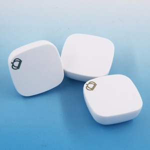 iBeacon /beacon bluetooth low energy CC2541/2540 Enhanced customization for Logo/beacon name / Firmware App as customer request