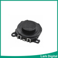 Analog Joystick Button Controller For Psp1000